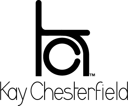 Re-Upholstery from Kay Chesterfield, Inc.